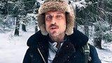 видео 1 мин. 54 сек. Ёлки новые — Трейлер #2 (2017) раздел: Кино, ТВ, телешоу добавлено: 1 декабря 2017