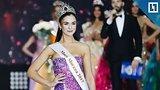 видео 2 мин. 56 сек. Мисс Москва качает попу и говорит раздел: Новости, политика добавлено: 1 декабря 2017