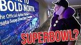 видео 5 мин. 24 сек. МЕЛИРОВАНИЕ SUPER BOWL? раздел: Юмор, развлечения добавлено: 2 декабря 2017