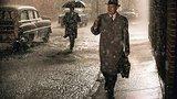 видео 2 мин. 45 сек. Шпионский мост — Русский трейлер (2015) раздел: Кино, ТВ, телешоу добавлено: 9 июля 2015