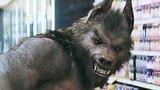 видео 2 мин. 34 сек. Ужастики (2015) | Русский Трейлер раздел: Кино, ТВ, телешоу добавлено: 9 июля 2015