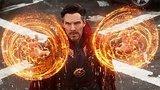 видео 2 мин. 54 сек. Мстители 3: Война Бесконечности — Русский трейлер (4К, 2018) раздел: Кино, ТВ, телешоу добавлено: 3 декабря 2017