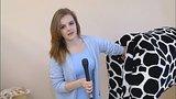 видео 6 мин. 9 сек. ЛУЧШИЕ ПРИКОЛЫ SAMYY KLASS (ВЫПУСК 541) раздел: Юмор, развлечения добавлено: 3 декабря 2017