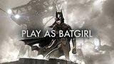 видео 2 мин. 5 сек. Трейлет Бэтгёрл в Batman: Arkham Knight раздел: Игры добавлено: 9 июля 2015