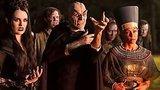 видео 2 мин. 29 сек. Ужастики — Русский трейлер (2015) раздел: Кино, ТВ, телешоу добавлено: 9 июля 2015