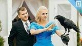видео 22 мин. 21 сек. Экс-супруга «Самого красивого экстрасенса» - о его задержании раздел: Новости, политика добавлено: 4 декабря 2017