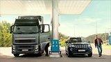 видео 30 сек. Реклама Газпром нефть - Дизель опти раздел: Рекламные ролики добавлено: 5 декабря 2017