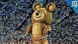 видео 90 мин. 33 сек. Медведь в центре Москвы смотрит Олимпиаду раздел: Новости, политика добавлено: 8 декабря 2017