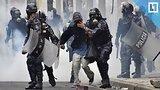 видео  Протесты в Иерусалиме раздел: Новости, политика добавлено: 8 декабря 2017