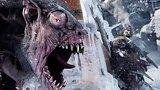 видео 2 мин. 42 сек. Метро: Исход — Русский трейлер игры #2 (2018) раздел: Кино, ТВ, телешоу добавлено: 9 декабря 2017
