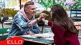 видео 3 мин. 41 сек. PROвокация - Как в кино любовь / ПРЕМЬЕРА / раздел: Музыка, выступления добавлено: 9 декабря 2017