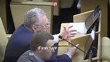 видео 2 мин. 15 сек. Ехать или не ехать   мнение депутатов раздел: Новости, политика добавлено: 9 декабря 2017