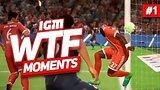 видео 4 мин. 8 сек. IGM WTF Moments #1 раздел: Игры добавлено: 10 декабря 2017