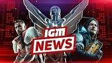 видео 7 мин. 11 сек. IGM News — Cкандальная Destiny 2 и итоги The Game Awards раздел: Игры добавлено: 11 декабря 2017