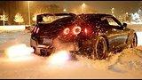 видео 19 мин. 42 сек. DT_LIVE. Постройка 800 л.с. GT-R #1 + обзор BMW X4 M40i раздел: Авто, мото добавлено: 11 декабря 2017