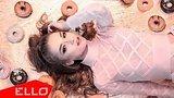 видео 3 мин. 29 сек. Диана Громова - Потанцевальная / ELLO UP^ / раздел: Музыка, выступления добавлено: 16 декабря 2017