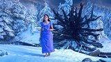 видео 2 мин. 3 сек. Щелкунчик и Четыре королевства - тизер-трейлер раздел: Кино, ТВ, телешоу добавлено: 20 декабря 2017