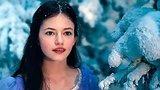 видео 2 мин. 5 сек. Щелкунчик и Четыре королевства — Русский тизер-трейлер (2018) раздел: Кино, ТВ, телешоу добавлено: 20 декабря 2017