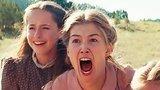 видео 2 мин. 44 сек. Недруги — Русский трейлер (Дубляж, 2018) раздел: Кино, ТВ, телешоу добавлено: 22 декабря 2017