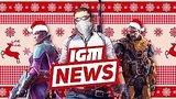 видео 6 мин. 38 сек. IGM News: Гибрид PUBG с CS:GО и сиквел Half-Life раздел: Игры добавлено: 1 января 2018