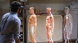 видео 2 мин. 36 сек. Новая презентация HoloLens раздел: Игры добавлено: 10 июля 2015