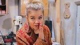 видео 48 мин. 8 сек. Орёл и Решка. Шопинг - 117 Выпуск (Львов) раздел: Путешествия, страны, города добавлено: 6 января 2018