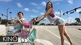 видео 2 мин. 18 сек. Проект «Флорида» | Трейлер раздел: Кино, ТВ, телешоу добавлено: 8 января 2018
