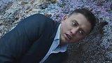 видео 4 мин. 11 сек. Леонид Агутин - Две Минуты Жизни (OST «Рубеж») раздел: Кино, ТВ, телешоу добавлено: 11 января 2018