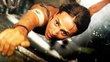 видео 2 мин. 39 сек. Tomb Raider: Лара Крофт — Русский трейлер #2 (4К, 2018) раздел: Кино, ТВ, телешоу добавлено: вчера 22 января 2018