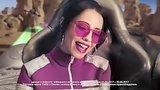 видео 31 сек. Реклама МегаФон - Время и стекло 2018 раздел: Рекламные ролики добавлено: 24 января 2018