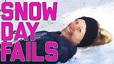 видео 6 мин. 18 сек. Снежный день не удается: там холодно! (Январь 2018) Пожар раздел: Юмор, развлечения добавлено: 24 января 2018