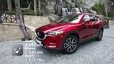 видео 15 мин. 1 сек. Наши тесты. Вып.950. Mazda CX-5 раздел: Авто, мото добавлено: 24 января 2018