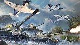 видео 9 мин. 41 сек. «Холодная Сталь» 1.51 - Анализ обновления - War Thunder раздел: Игры добавлено: 10 июля 2015