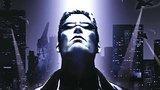 видео 2 мин. 48 сек. Игромания-Flashback: Deus Ex (2000) раздел: Игры добавлено: 10 июля 2015
