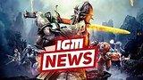 видео 6 мин. 57 сек. IGM News: Разработка Dragon Age 4 и смерть Paragon раздел: Игры добавлено: 29 января 2018
