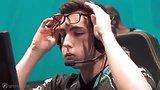 видео 11 мин. 20 сек. Хитрости киберспортсменов... которые могут использовать обычные игроки раздел: Игры добавлено: 30 января 2018