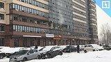 видео  Взрыв газа в новостройке в Санкт-Петербурге раздел: Новости, политика добавлено: 9 февраля 2018