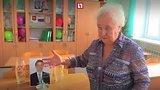 видео 2 мин. 24 сек. Разбился после Олимпиады раздел: Новости, политика добавлено: 13 февраля 2018