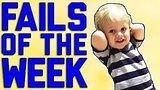 видео 6 мин. 18 сек. Лучшие обломы недели: Т-Рекс может кромсать! (Февраль Пожар В 2018 раздел: Юмор, развлечения добавлено: 17 февраля 2018