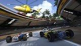 видео 6 мин. 6 сек. Демонстрация геймплея Trackmania Turbo раздел: Игры добавлено: 11 июля 2015