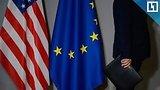 видео 31 мин. 20 сек. Как США вмешиваются в выборы раздел: Новости, политика добавлено: 21 февраля 2018