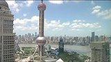 видео 41 сек. Китайский рынок акций пошел вверх - economy раздел: Новости, политика добавлено: 11 июля 2015
