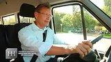 видео 13 мин. 1 сек. Наши тесты. Вып.904. Mercedes-Benz Sprinter Classic раздел: Авто, мото добавлено: 24 февраля 2018