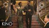 видео 1 мин. 3 сек. Чёрная Пантера | Второй фрагмент раздел: Кино, ТВ, телешоу добавлено: 25 февраля 2018