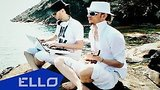 видео 3 мин. 17 сек. Феллини feat. DJ X - Все Будет Зашибись раздел: Музыка, выступления добавлено: 11 июля 2015