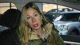 видео 13 мин. 1 сек. Подержанные автомобили. Вып.186. Peugeot 407 раздел: Авто, мото добавлено: 25 февраля 2018