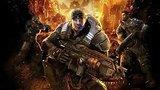 видео 3 мин. 9 сек. Переработка роликов в Gears of War Ultimate Edition раздел: Игры добавлено: 11 июля 2015