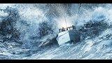 видео 2 мин. 36 сек. И грянул шторм — Русский трейлер (2015) раздел: Кино, ТВ, телешоу добавлено: 11 июля 2015