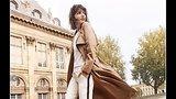 видео 31 сек. Реклама Lacoste pour Femme Intence 2018 раздел: Рекламные ролики добавлено: 4 марта 2018