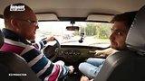 видео 51 мин. 9 сек. УАЗ Хантер (Победная серия) - Большой тест-драйв (Видеоверсия) / Big Test Drive раздел: Авто, мото добавлено: 11 июля 2015